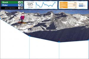 stock-rider-screen-shot